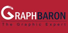 Graph Baron